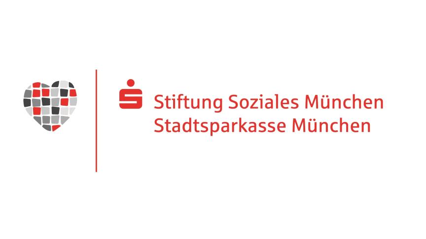 Mit Karl Valentin durch die Krise – die Stiftung Soziales München hilft.