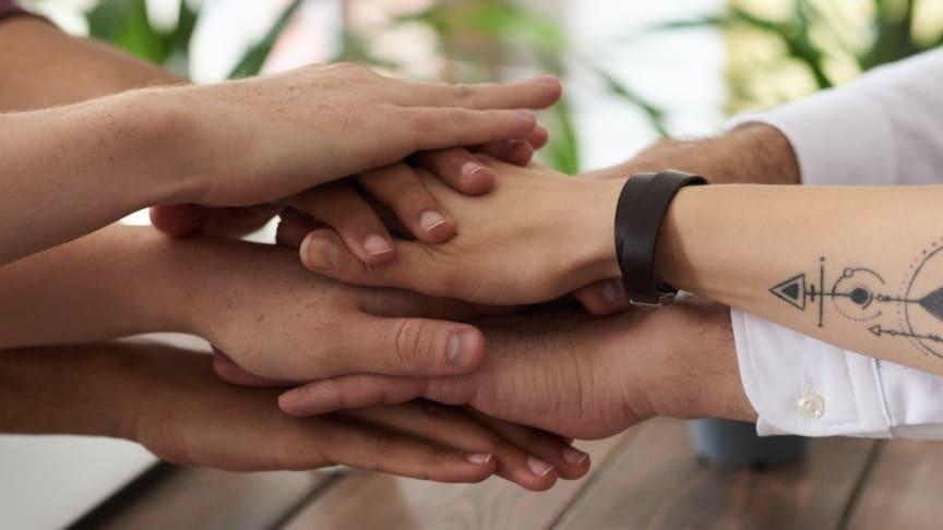 Gemeinsam für mehr Vielfalt an der Universität Vechta