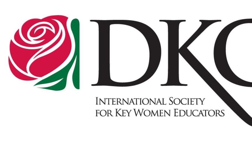 Internationell kongress med kvinnliga utbildare till Borås
