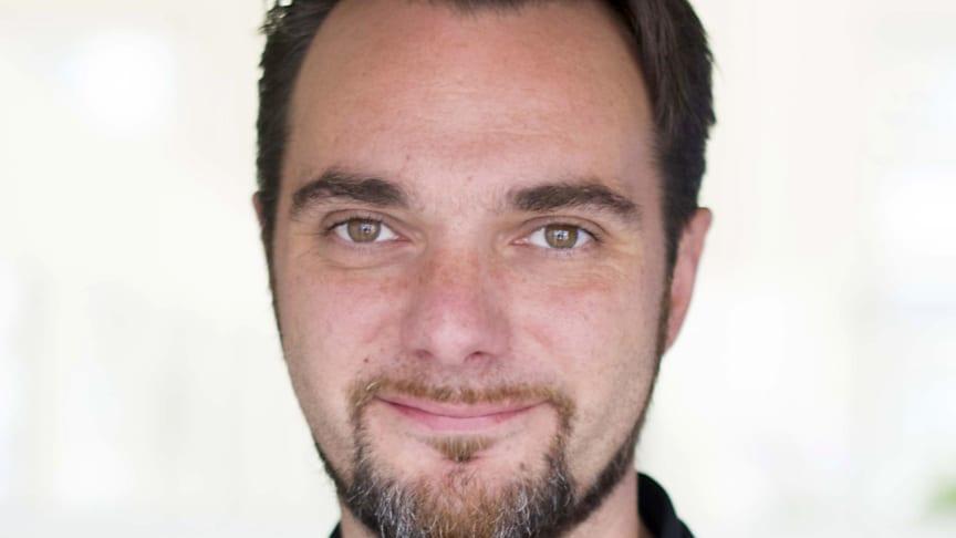 Hendrik van Dyck ist neuer Head of Performance Management bei Scout24 MediaImpact
