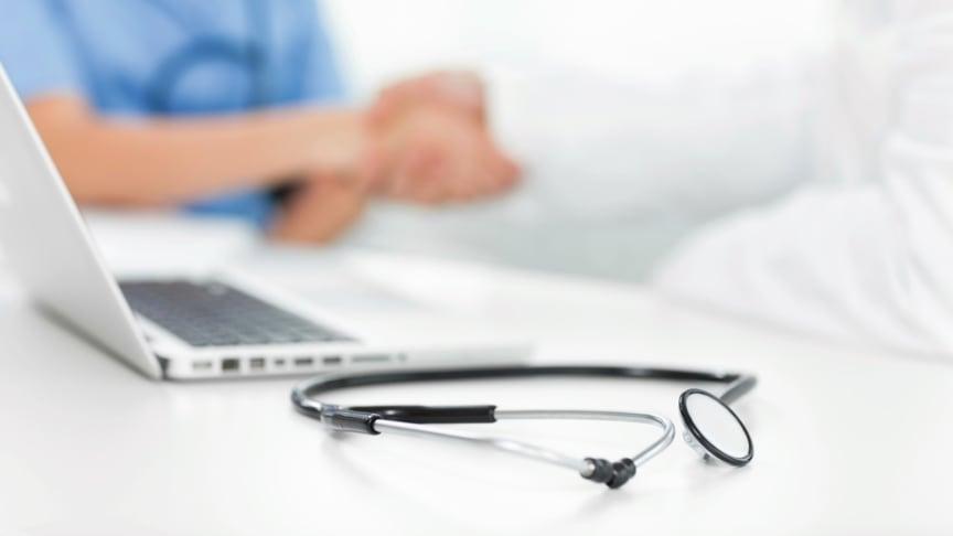 Sundhedsudfordringer i EMEA-regionen