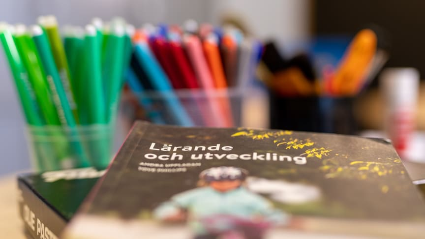 Bred satsning ska ge bättre studieresultat för nyanlända och flerspråkiga