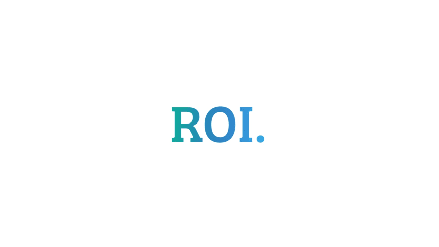 ​ROI Media Hiring UK Sales Manager, Manchester