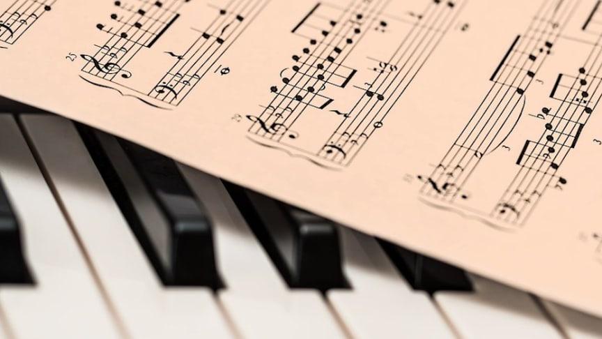 Lindeskolan i Lindesberg kan få ett kulturcollege med inriktning på konstmusik och skrivarstudio.