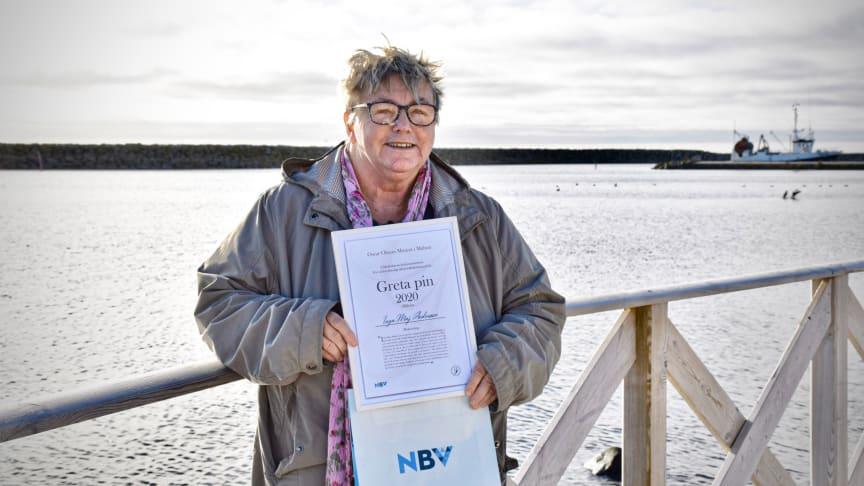 Fotograf: Elin Möllervärn
