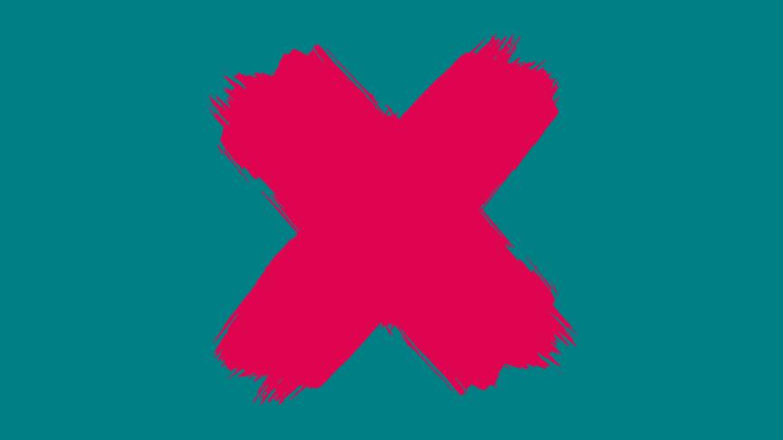 Zehn X Freiheit - 30./31. Oktober 2021