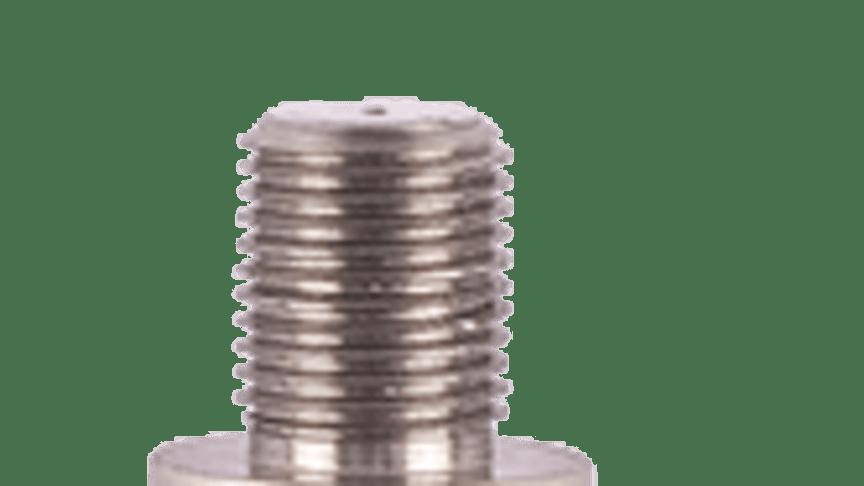 Silver_Calligraph_v2020_Einzelteile