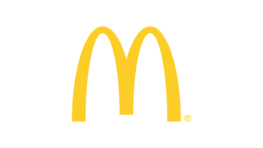 McDonald's sätter fart på morgonleveranser genom foodora