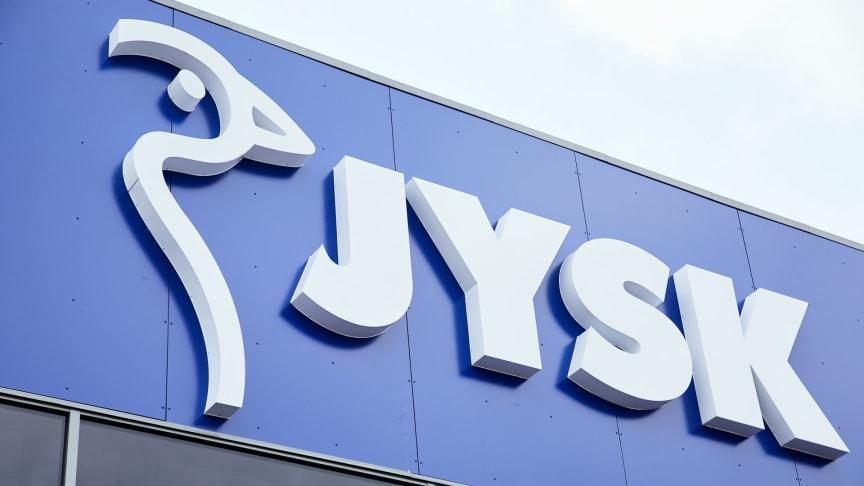 JYSK представя рекордни резултати за финансовата 2020: една година, изпълнена с препятствия в България