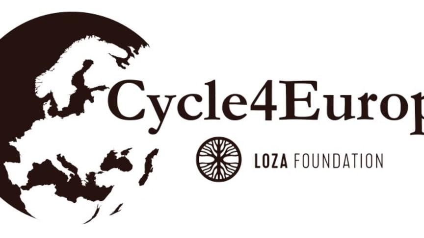 Vagabond stöttar Loza Foundation för det glömda Europa
