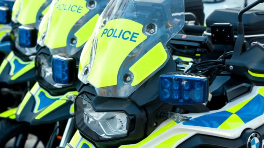 Appeal after pedestrian seriously injured in Edgware collision