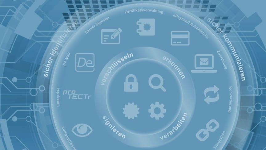 Bayerische Finanzbehörden setzen auf proGOV als zentrale Lösung für sichere elektronische Kommunikation