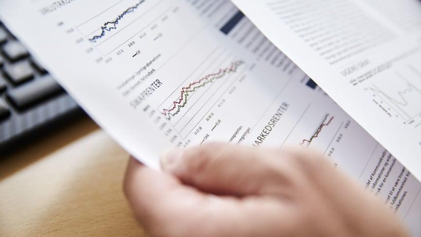 KommuneKredit off to a good start with 5Y USD benchmark