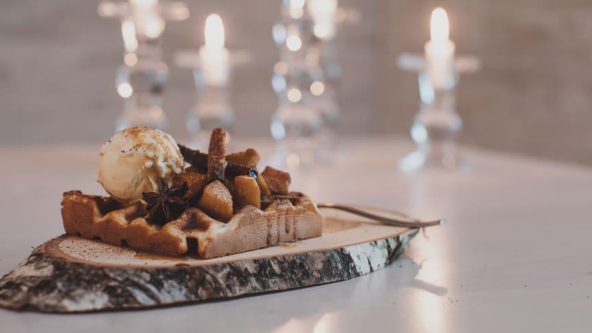 Suomalaiset ovat puhuneet: nämä joulupöydän ateriat ovat aikansa eläneitä – suositut ruokavaikuttajat loivat uudet reseptit vaihtelunhaluisille