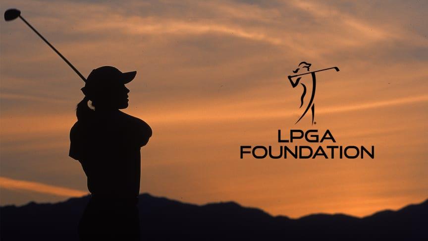 Källa: LPGA Foundation