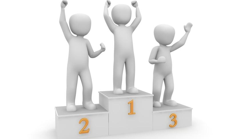 DA Direkt, der Direktversicherer der Zurich Gruppe Deutschland, erzielt erneut sehr gute Ergebnisse in den Kategorien Kundenservice, Produktauswahl und Preis-Leistung.