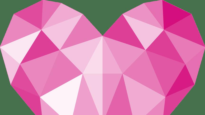 Nu kan alla nominera sin favorit till Hälsopriset 2019. Priset delas ut den 8 september på Hälsodagen i Stockholm. Symbolen för Hälsopriset är en rosa kristall som symboliserar kärlek, respekt och talang.