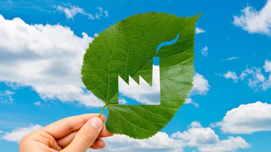 Orklan Ahvenanmaan tehtaalla investoidaan biokaasutuotantoon