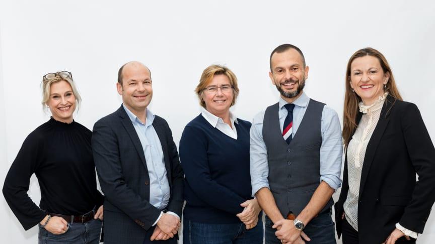 Jan Olof Edgar AMA-chef Svensk Byggtjänst i Snåret:  I framtiden funktionsupphandlar vi mer