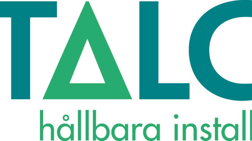 Instalco lanserar hållbarhetsklassificering