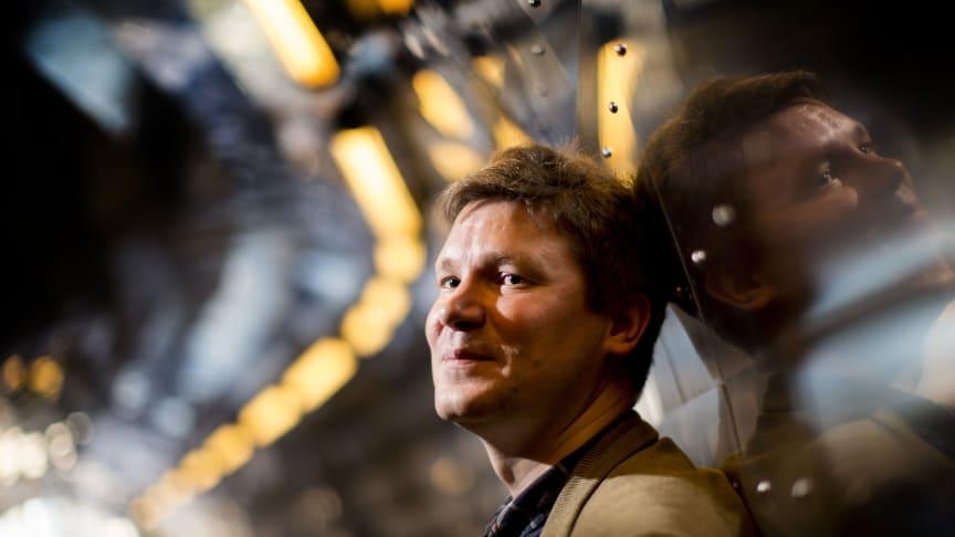 Forskning om science fiction-fanzines får årets Klemmingstipendium