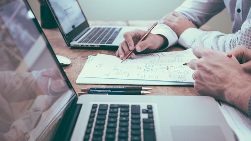 Merkintähinnan käyttäminen osakkeen matemaattisena arvona – vaatimus esitettävä postitse