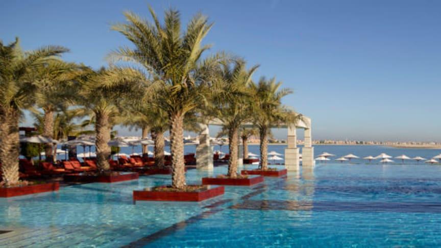 Vinter i Dubai har aldrig været billigere