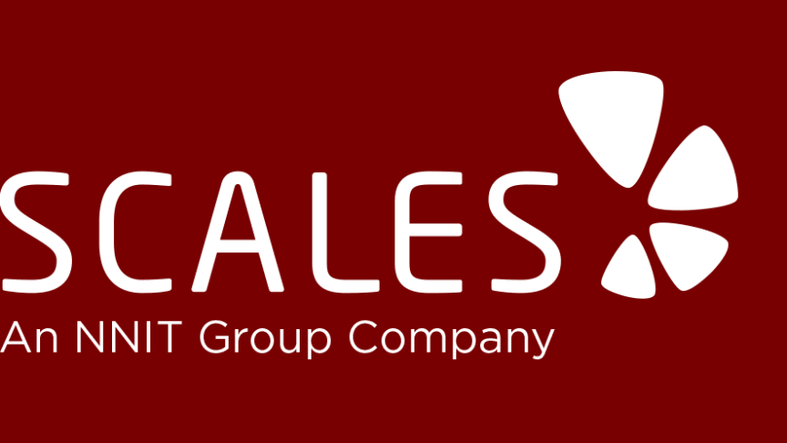 SCALES – An NNIT Group Company