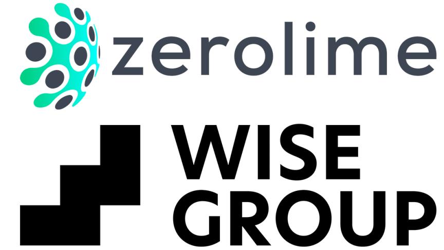 Wise Group effektiviserar sina processer med eBemanning från Zerolime