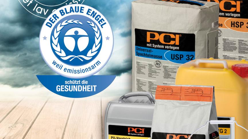 Kendte mærkningsordninger gør det nemmere at vælge gulvløsninger, der tager både miljø og forbrugersundhed alvorligt