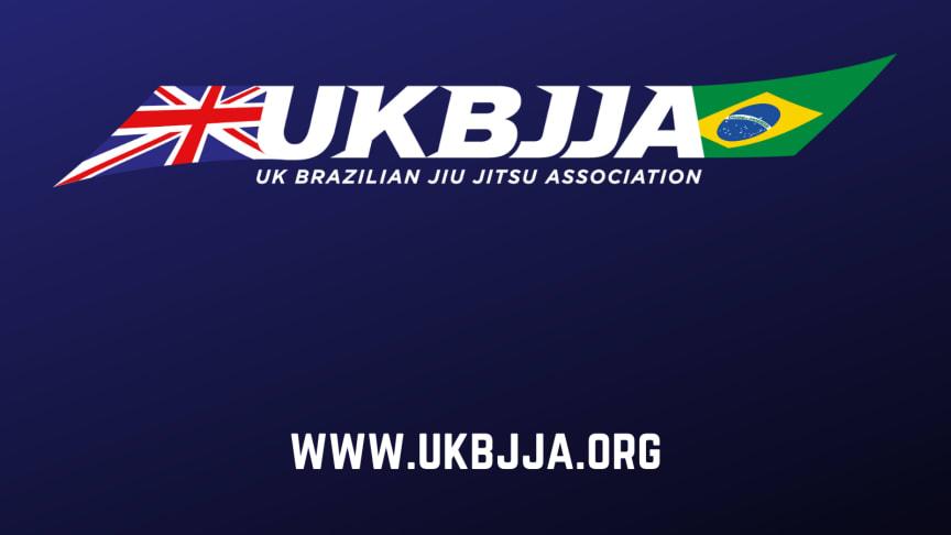 UKBJJA elects new Welsh Director