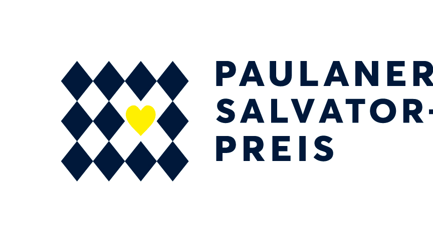 Paulaner lobt Förderpreis für soziale Projekte in München aus
