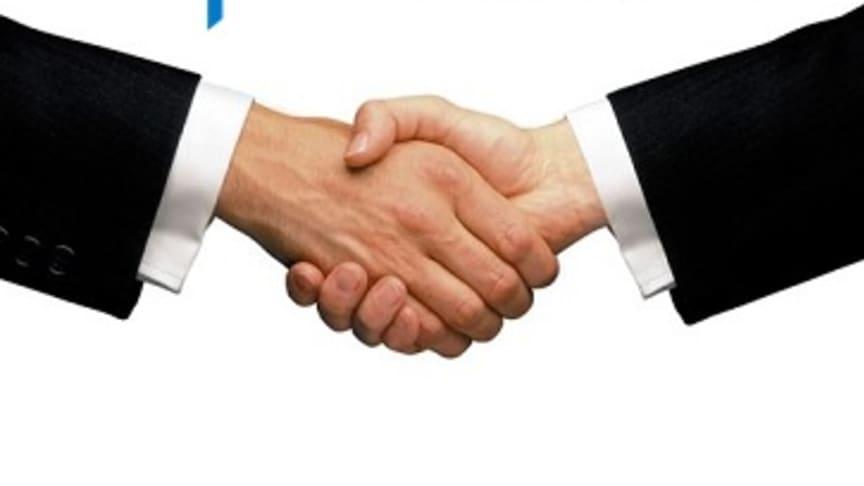 Vision Zero och DQC utökar sitt samarbete