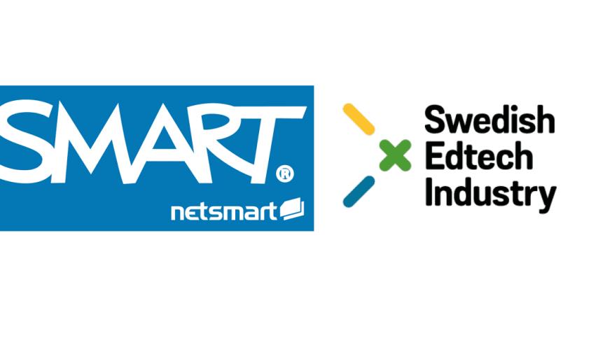 Netsmart går med i branschorganisationen Swedish Edtech Industry