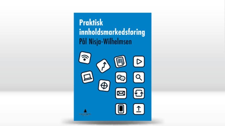 Lanseringsseminar: Content marketing