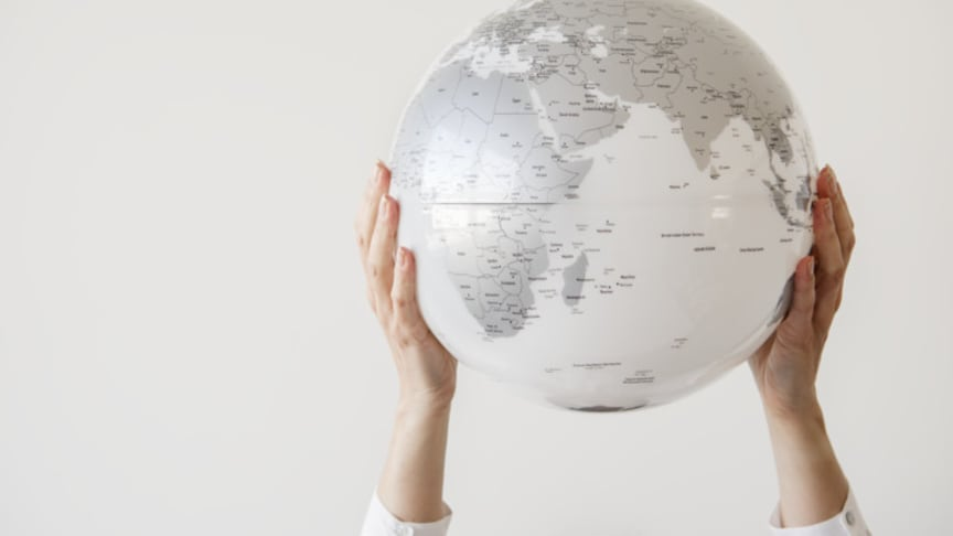 Earth Hour 2017: Belysning i topp bland bostadsrättsföreningarnas hållbarhetsåtgärder