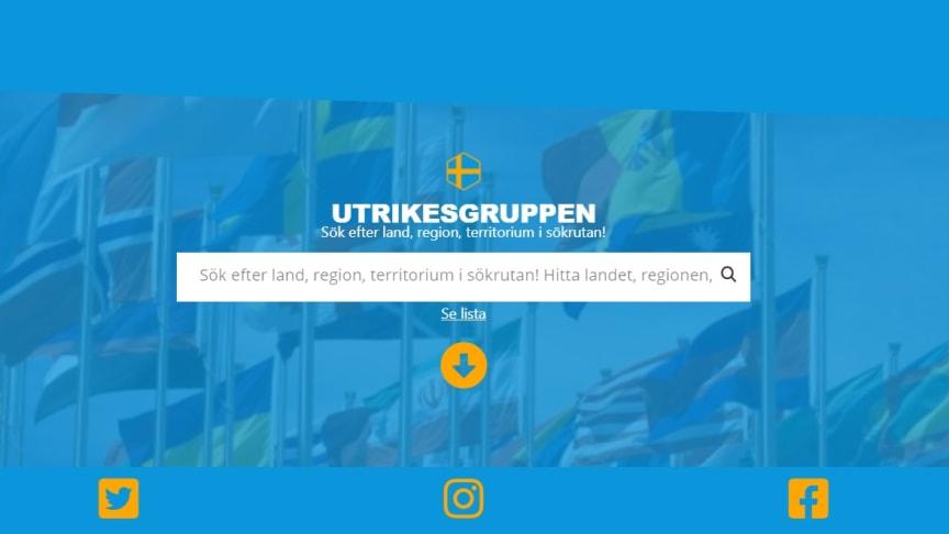 65% av entreprenörerna lämnade Sverige pga diskriminering
