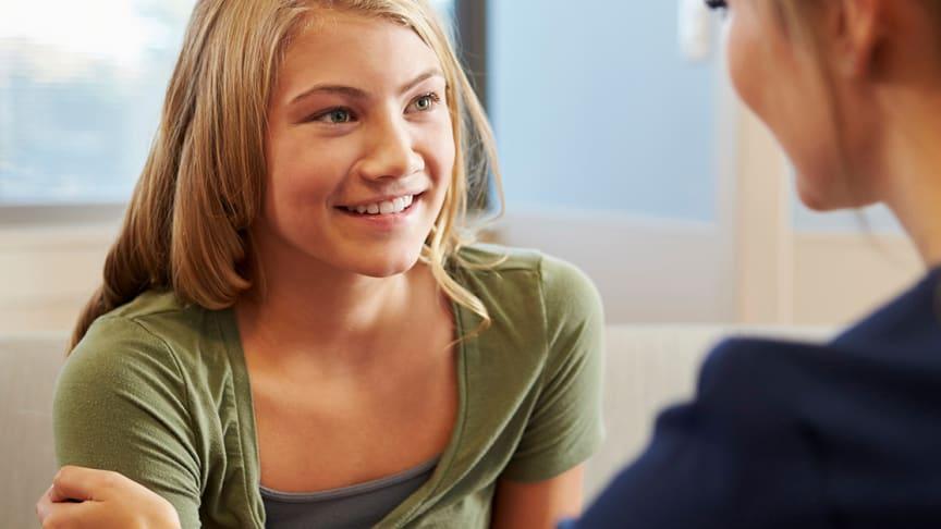 15 % af danske børn født mellem 1995 og 2016 er blevet diagnosticeret med en psykisk lidelse, før de fylder 18 år. For pigerne er tallet 14,6 %, og hos drengene er 15,5 % ramt (Center for Registerforskning, Aarhus Universitet)
