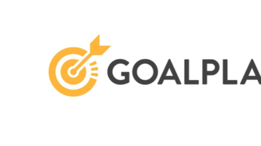 Goalplan partners with Oriflame India
