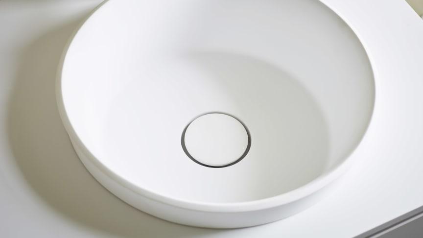 Zone 600 tvättställ