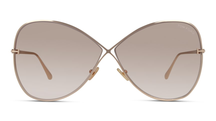 Synoptik förklarar: Så väljer du rätt solglasögon för ditt ansikte – Synoptiks glasögonstylist ger sina bästa tips