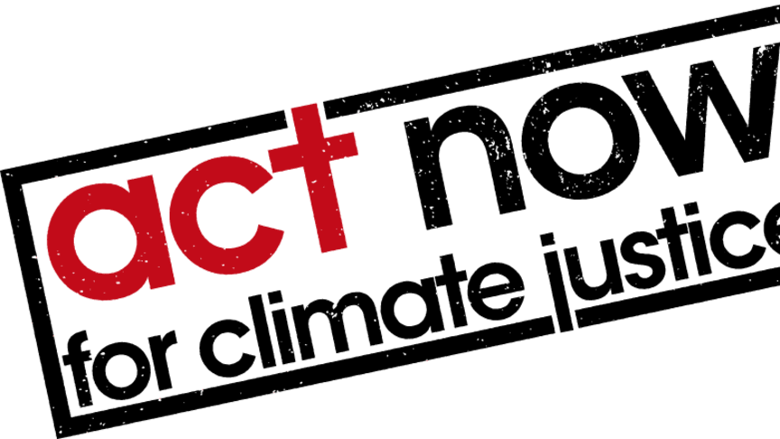 Global klimatkampanj lanseras i Sverige