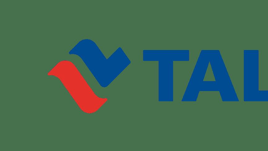 Tallink Grupps finskflaggade fartyg Baltic Princess och Silja Serenade påverkas av sympatistrejken.