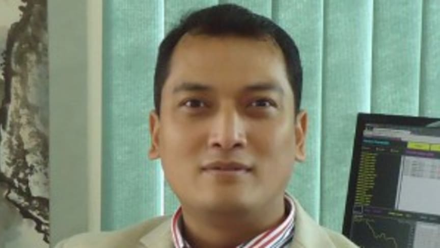 Parami Calls for Revised National Environmental Policy,  HSE Standards in Myanmar