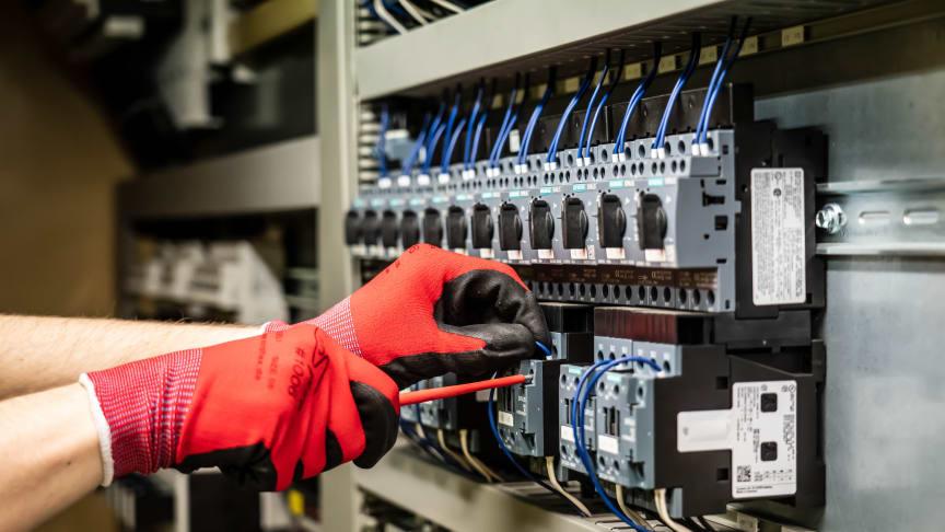 Elektriker København og Farum