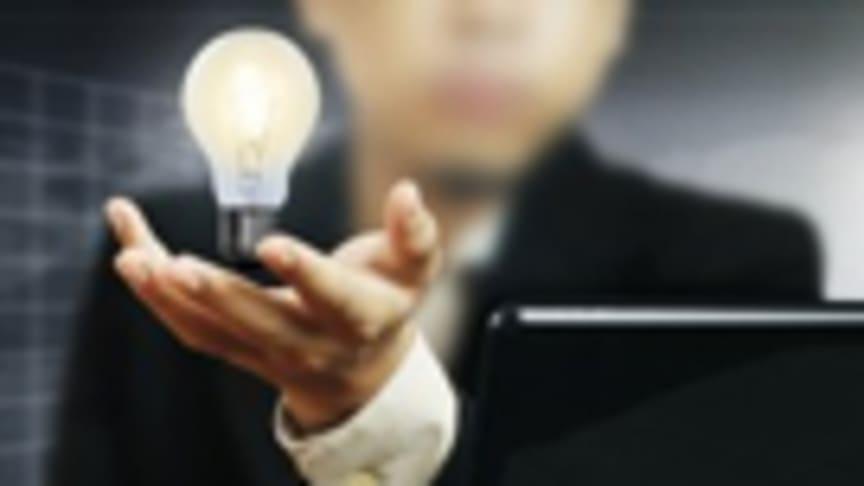 Teknologian hyödyntäminen energiakulutuksen optimoinnissa