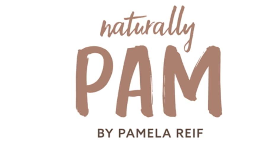 Die Produkte der Marke Naturally PAM sind ab sofort exklusiv bei dm-drogerie markt erhältlich.