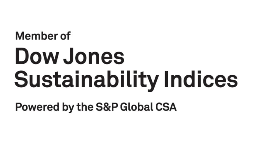 NGK named to the Dow Jones Sustainability Indices Asia Pacific Index (DJSI Asia Pacific) for the Fifth Consecutive Year