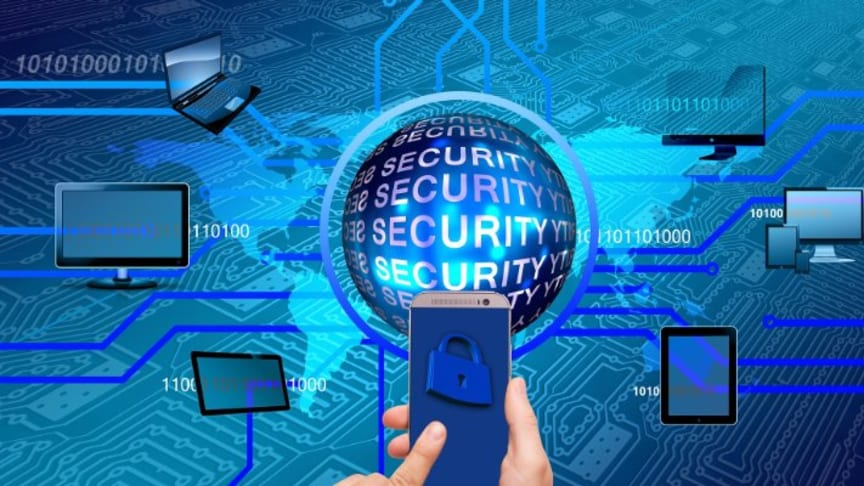 Hackers can easily exploit known vulnerabilities