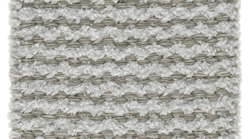 Chenille_family_corduroy_glacier_504_sample